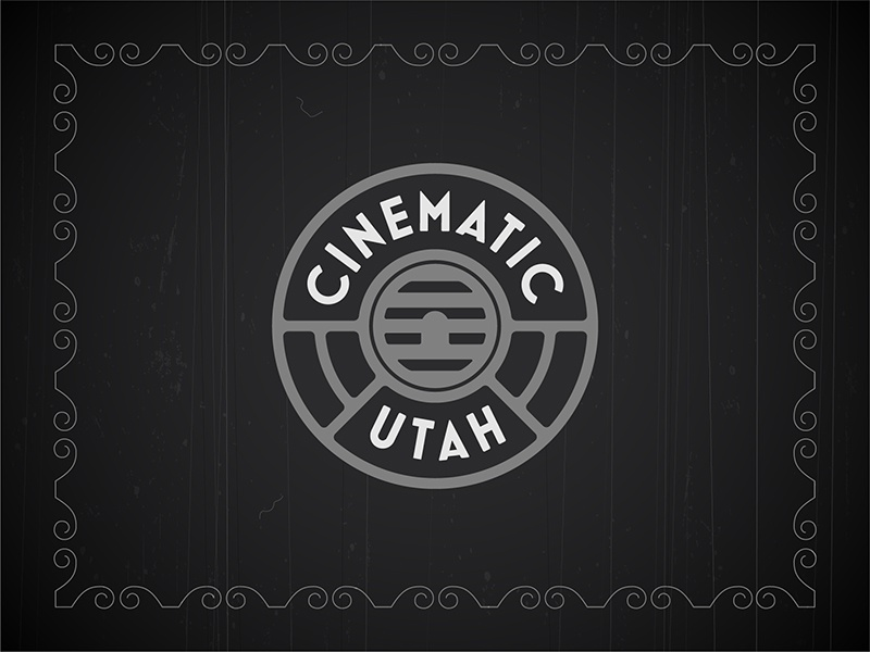 Cinematic utah 03