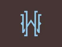 HW Monogram
