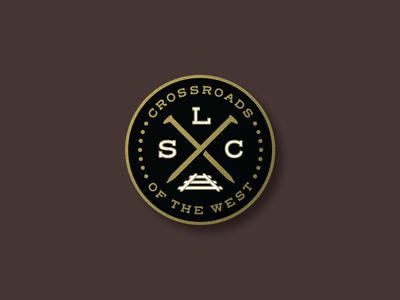 SLC Badge Final