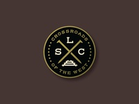 SLC Badge Final
