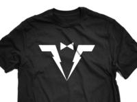 Tuxedo Thunder Tshirts