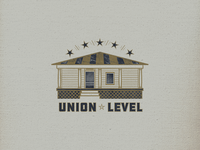 Union Level Logo