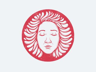 Danidesign Logo