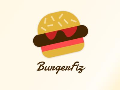 Burgerfiz