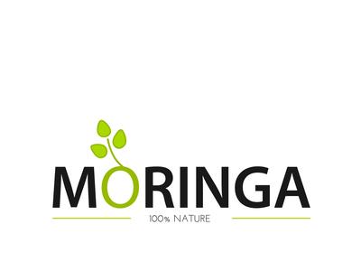 Moringa (1)