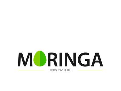 Moringa (2)
