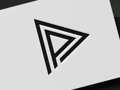 Lettermark D & P
