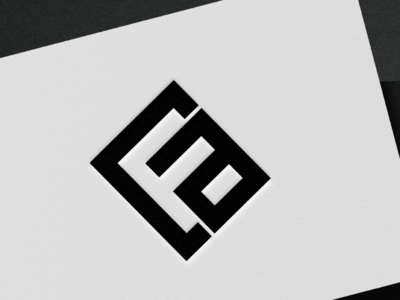 Lettermark F & A