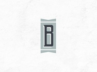 The Bluestone Tag