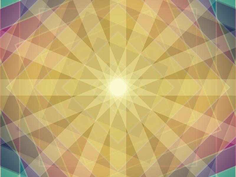 PATTERN v.3 cmyk pattern design design pattern