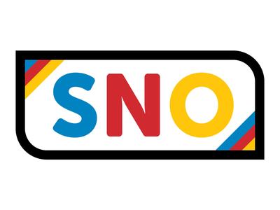 SNO - snow cone company