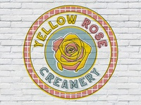 Yellow Rose Creamery