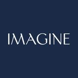 Imagine Branding Studio