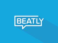 Beatly Logo