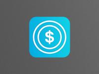 Budget App Icon