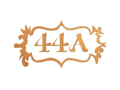 44A Trump card