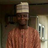 Nurudeen Ogunwole