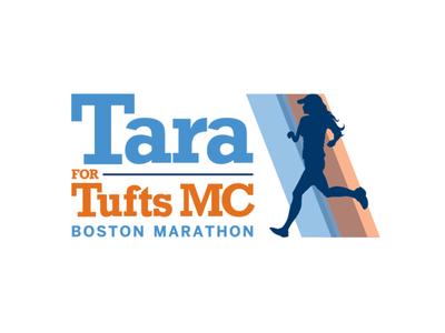 Marathon Logo icon logo graphic design