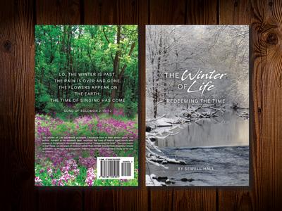 Book Cover Design books graphic design print design bookcover
