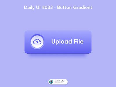 Daily UI #033 - Button Gradient meshh meshgradients uniquegradients uniquebuttons buttons gradient day28
