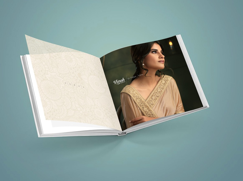 SOCH - Coffee Table Book