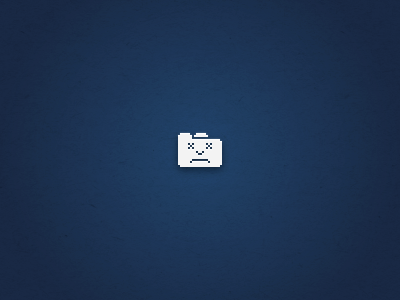 Inhabitant of Chrome icon pixel pixelart chrome
