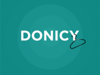 Donicy