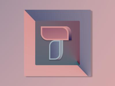 Icon trovador app