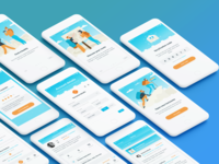 Route Buddy - Travelling App