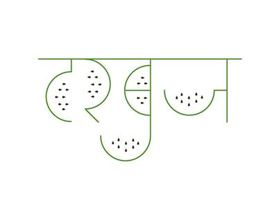 Tarbuj-Watermelon