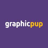 GraphicPup