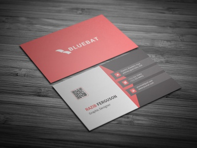 Business Card card template psd download ai download card design visiting card business cards business card business card design businesscard