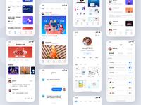 UI中国客户端设计
