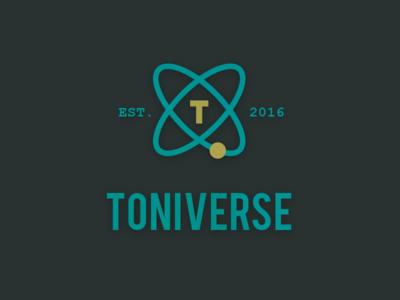 Tonja's Blog