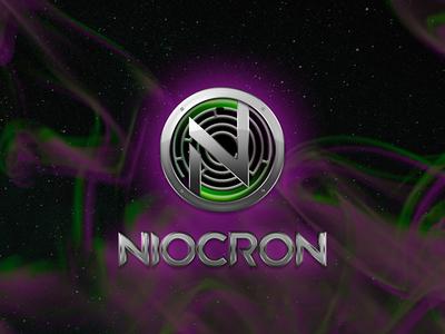 Niocron