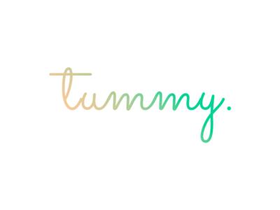 The Yummy Tummy