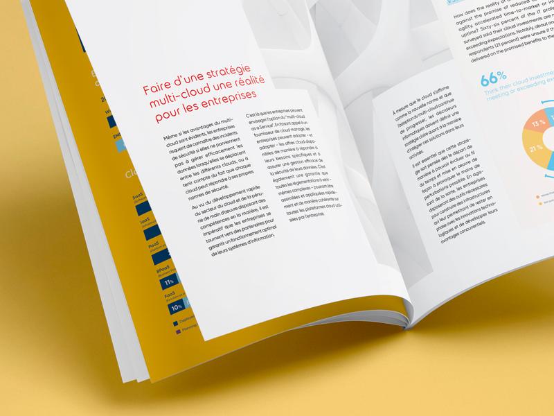 U&US Magazine editorial design editorial layout branding design creative studio