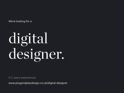 Digital Designer interface mobile logo app branding ecommerce website ui web ux design