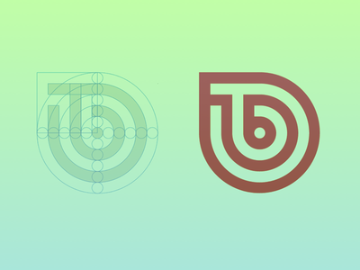 Logo logo vector illustrator design