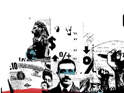 Cb  journalism pound stocks dollar congress ponzi worpress blog politics economics collage