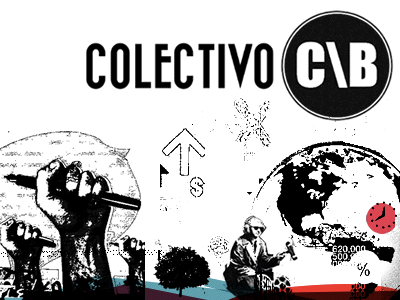 Cb2 tree world journalism worpress blog politics economics collage