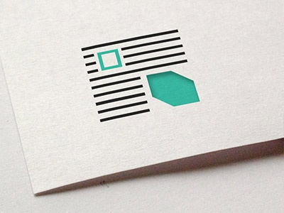 Premium Resumes Logo resume templates logotype logo