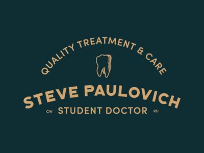 Student Doc. Logo