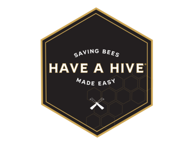 Have a Hive