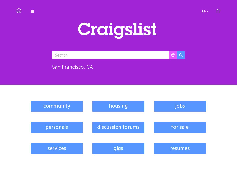 Craigslist Quad Cities Gigs - DECRAIGS