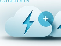 Cloud hosting 2