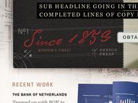 European Press 2