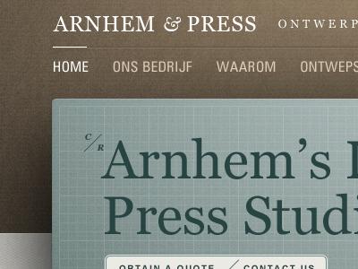 Euro Press texture vintage classic serif sans condensed paper press print