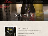 1307 our wine v4