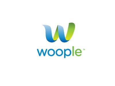 Woople 2